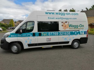 Wagg-On